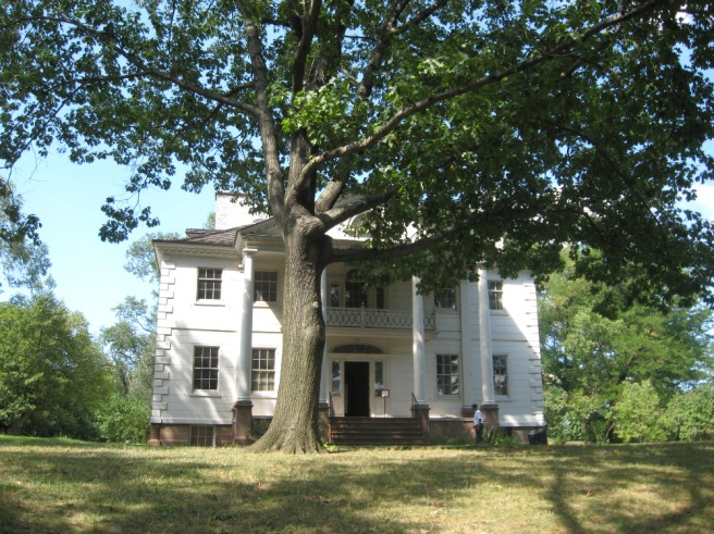 morris-jumel-mansion